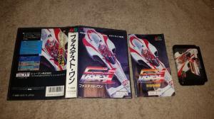 VDS pack MD2 jap ! Lot de 51 jeux Master System + Jeux MD JAP - Page 32 Mini_90354220160924004514