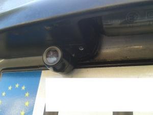 Installation caméra de recul avec écran Mini_903723camerafinipret