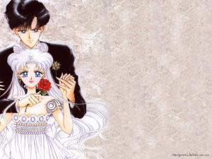 Sailor Moon Mini_905692romance3