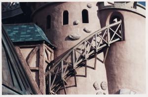 Vos vieilles photos du Resort - Page 15 Mini_908473C52