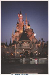 Vos vieilles photos du Resort - Page 15 Mini_909728C17