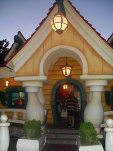 Disneyland Resort: Trip Report détaillé (juin 2013) - Page 2 Mini_911158FFFFFFFFFFFFFFFFFFFFF