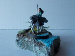 Mes dioramas - Diorama Pirates 06/2020 Mini_915611DSCN1302