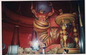 Vos vieilles photos du Resort - Page 15 Mini_916227A111