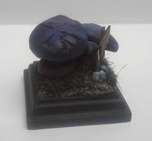 Les réalisations de Pepito (nouveau projet : diorama dans un marécage) Mini_919978Cochongob14