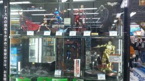 """T.O.D """"Tokyo On Demand"""" Mini_920396DSC0080"""