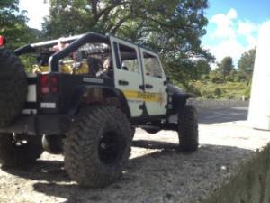 AXIAL SCX10 Jeep JK SHERIFF !! - Page 3 Mini_920634jeepjkSHERIFF31