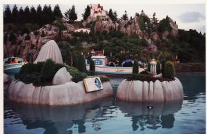 Vos vieilles photos du Resort - Page 15 Mini_920876M47