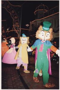 Vos vieilles photos du Resort - Page 15 Mini_921756C20
