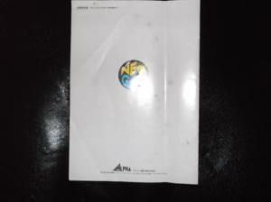 Boutique en ligne Video-Game-Addict - VGA - Page 4 Mini_923694DSCF03501