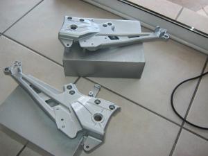 restauration d'un 900/1100 ZR godier genoud - Page 5 Mini_924509141