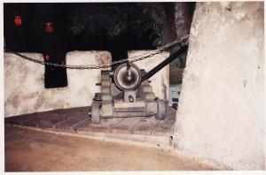 Vos vieilles photos du Resort - Page 15 Mini_924634A227