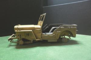 Jeep Willys Italeri 1/24 (ref: 6351) (débuts peintures) - Page 5 Mini_9279172710005