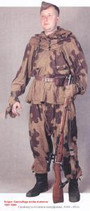 troupe de reconnaisance soviétique ww2 Mini_928330sniperamibeautomne