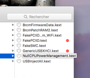 USB 3 et displayport... Hackintosh cylindrique Z170i Mini_932813Capturede769cran20161029a768131759