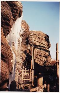 Vos vieilles photos du Resort - Page 15 Mini_934007A65
