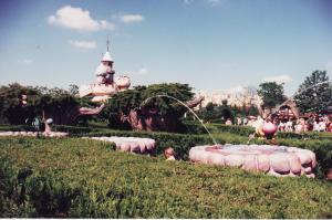 Vos vieilles photos du Resort - Page 15 Mini_934012M219