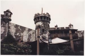 Vos vieilles photos du Resort - Page 15 Mini_936981A232