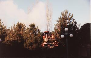 Vos vieilles photos du Resort - Page 15 Mini_937976L113