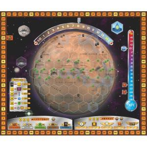Terraforming Mars Mini_938257terraformingmarsvf2