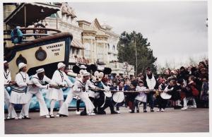 Vos vieilles photos du Resort - Page 15 Mini_938968PMMD8