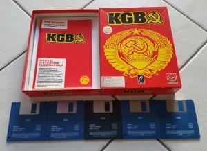 [ESTIM] Jeux Amiga et PC Big Box Mini_94330820170508100626