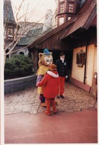 Vos vieilles photos du Resort - Page 15 Mini_946514C28