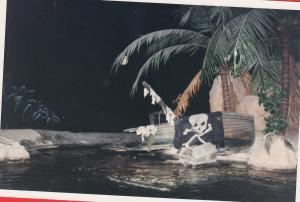 Vos vieilles photos du Resort - Page 15 Mini_948413A209