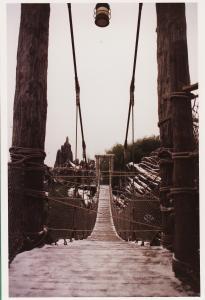 Vos vieilles photos du Resort - Page 15 Mini_949571A44