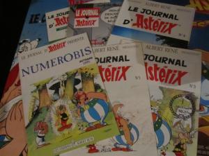 La collection d'Ordralfabetix Mini_950195journaldAstrix