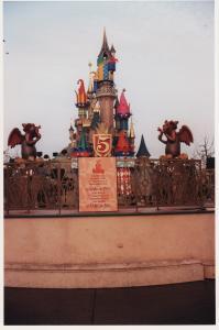 Vos vieilles photos du Resort - Page 15 Mini_951143C36