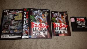 VDS pack MD2 jap ! Lot de 51 jeux Master System + Jeux MD JAP - Page 32 Mini_95162420160924005111