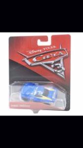 Les Racers Cars 3 - Page 2 Mini_952598DanialSwervez