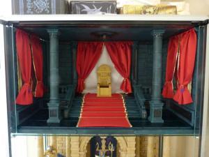 [Sanctuaire] la salle du grand pope Mini_953539P1030924