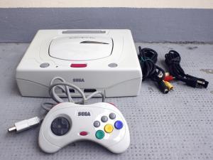 Sega Saturn (JNP) Mini_956281Saturn1