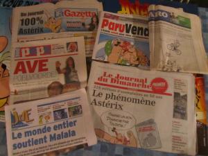 La collection d'Ordralfabetix Mini_957067journaux2