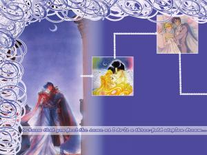 Sailor Moon Mini_957519romance3800600