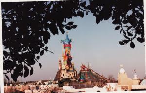 Vos vieilles photos du Resort - Page 15 Mini_958253C44