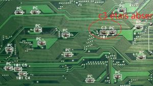 [HELP] Problème avec slot MV1FZ - Page 2 Mini_958408c3mod