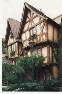 Vos vieilles photos du Resort - Page 15 Mini_963068M71