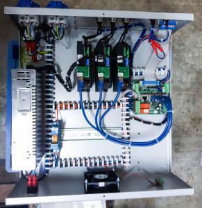 CNC Sorotec Compact Line 0604 - Page 3 Mini_96366420170521095355