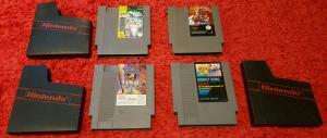 [ESTIM] jeux NES et N64 Mini_96484220161008174724