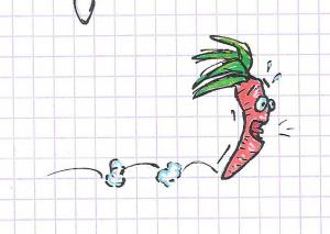 electre'galerie [up 04/01/12 : revival colo] Mini_967699monsieurcarotte001