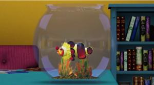 Les Sims™ 3 Showtime Mini_969115fichepourmoi