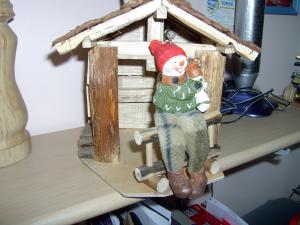 mes maquettes Mini_970760maisonsdelutins004jpg