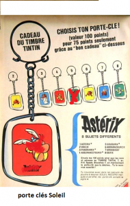 O A N I (objet asterix non identifié) - Page 2 Mini_972528soleilportecls1969
