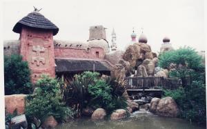 Vos vieilles photos du Resort - Page 15 Mini_972632A136
