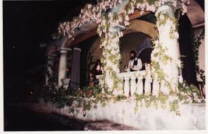 Vos vieilles photos du Resort - Page 15 Mini_972672A233