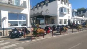 week-end du 8/9-Juillet 2017 en Bretagne occidentale & bigoudène - Page 7 Mini_976763Photostelephone16