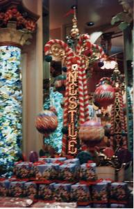 Vos vieilles photos du Resort - Page 15 Mini_978882L61